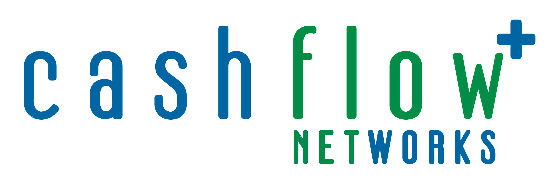 Cashflow+Networks